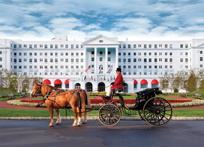 "The Greenbrier Sporting Club Hotel"" width="